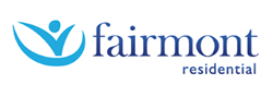 Dudley News: Fairmont Residential