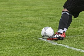 West Midlands League: Dudley Town defeated by Bilston - Dudley News