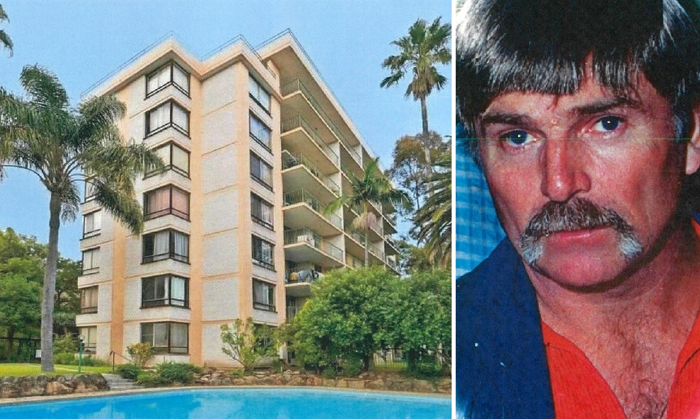 Long-lost Kidderminster relative to inherit apartment in Australia - Dudley News