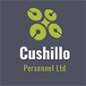 Dudley News: Cushillo Personnel
