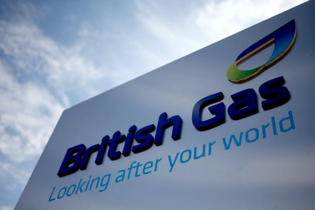 These British Gas customers can get five days of electricity for FREE. Picture: PA Wire