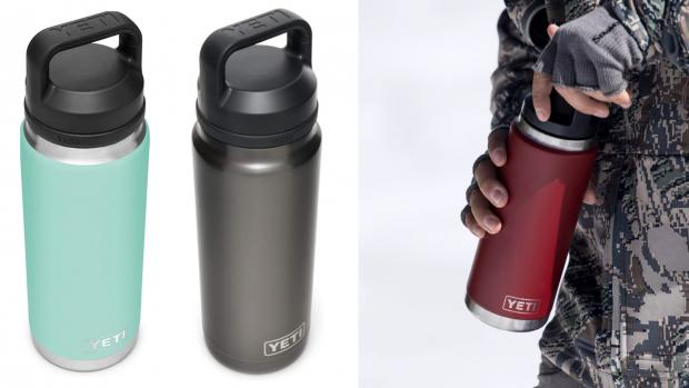 Dudley News: You can't go wrong with a Yeti. Credit: Yeti