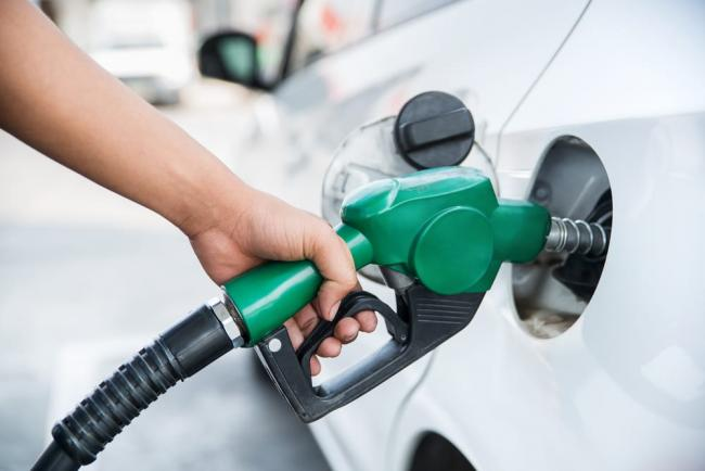 Tesco, Sainsbury's and Morrison accused of fuel price hikes. (Photo: Shutterstock)