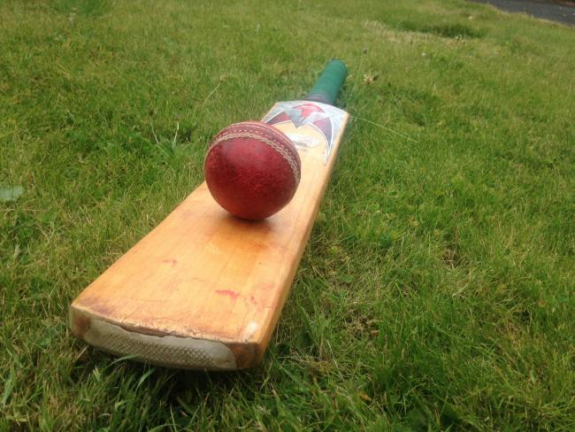 Worcestershire League round-up: Bukhari-Shah sets up Old Hill win