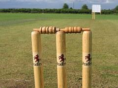 Birmingham League round up: Last ball defeat for Himley