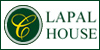 Lapal House