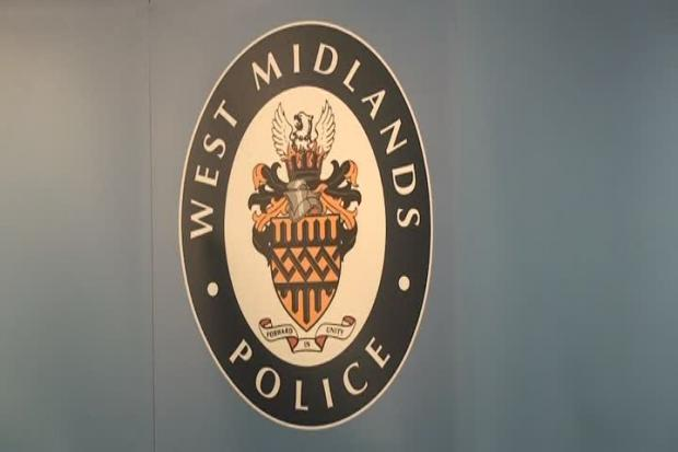 Voters go to the polls today for West Mids police and crime commissioner election