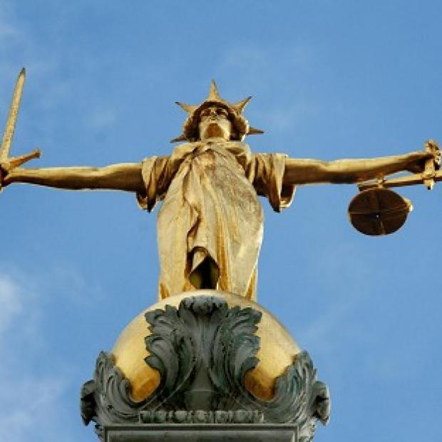 Dudley News: Dudley woman was terrified by lovesick ex-lover