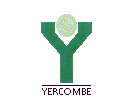 Yercombe Lodge