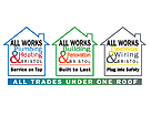 All Works Plumbing and Heating