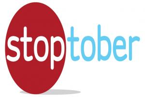 Dudley smokers urged to take the 28 day Stoptober challenge