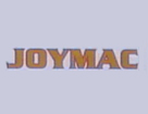 Joymac Removals