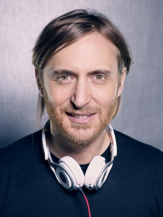 Guetta's waiting game
