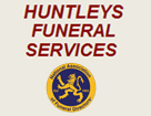 Huntleys Funeral Services