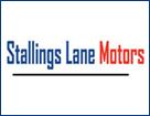 Stallings Lane Motors