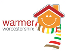 Warmer Worcestershire
