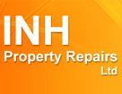 INH Property Maintenance