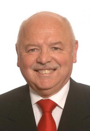 Dudley leader David Sparks has upset Black Country folk with his views on a giant West Midlands authority