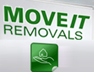 Move it Removals