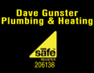 Dave Gunster Plumbing & Heating