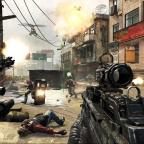 Dudley News: Call of Duty: Black Ops II vengeance DLC gameplay