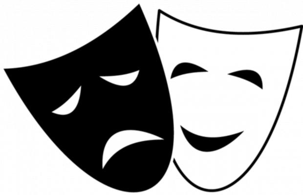 Dudley News: Drama group set to show their skills in Dudley