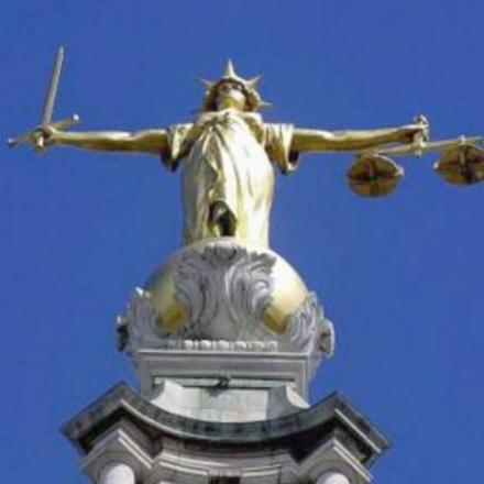 High-speed chase driver spared jail