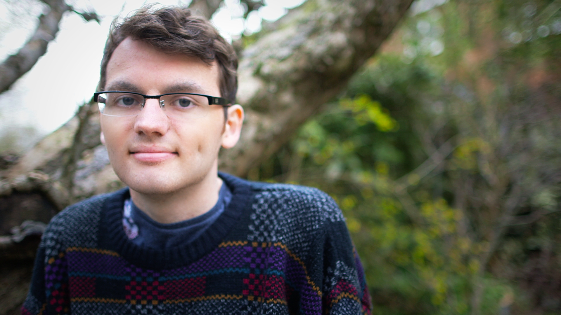 Dudley charity concert will remember Stephen Sutton