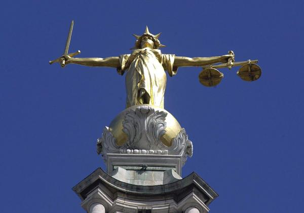 Dudley man spared jail after hammer attack