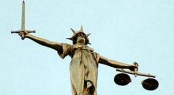 Lower Gornal man jailed for knife possession