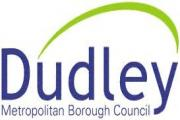 Dudley borough tenants and residents meetings for April
