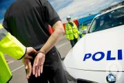 Netherton man arrested following early hours incident in Stourbridge