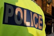 Dudley duo arrested after woman run over in Kingswinford carjacking
