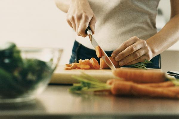 Borough residents invited to free cookery classes