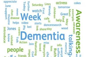 Brierley Hill firm go Denim for Dementia