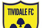 Tividale get home FA Cup tie