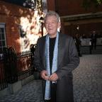 Dudley News: Sir Ian McKellen reveals why he is finding it harder to learn his scripts
