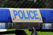 57-year-old man dies following Brierley Hill collision