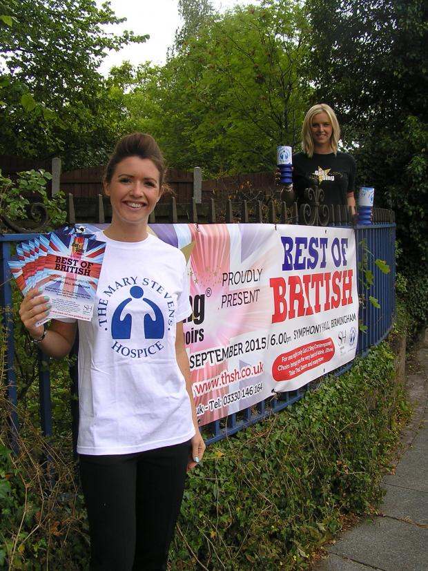 Dudley News: