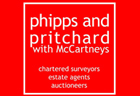 Phipps and Pritchard - Kidderminster (Lettings)
