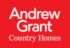 Andrew Grant - Country Homes