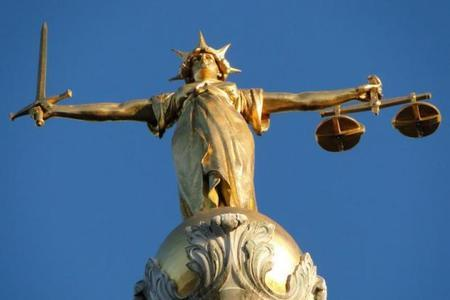 Sedgley woman in court following Herefordshire and Worcestershire distraction thefts