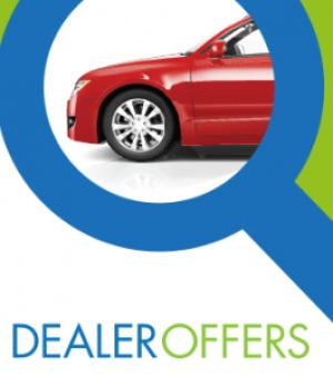 Dudley News: Genuine offers from our local dealers - Click Now!