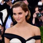 Dudley News: Emma Watson shares first look at Beauty And The Beast