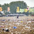 Dudley News: Glastonbury Festival fined for human sewage leak that polluted stream