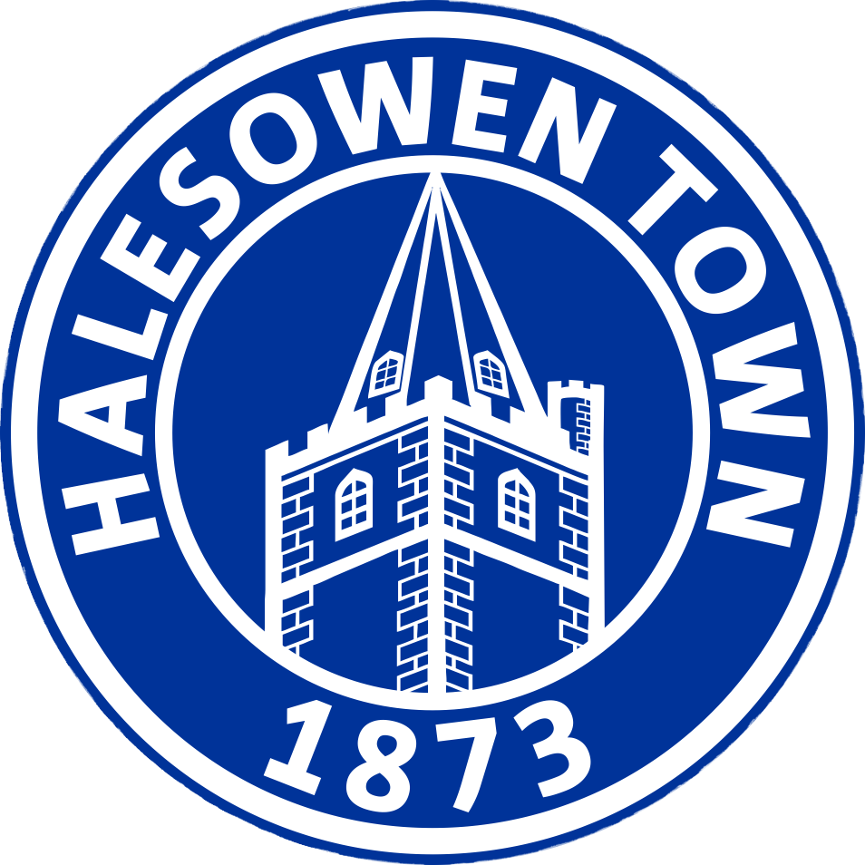 John Hill is to leave Halesowen Town after more than six years in charge.