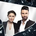 Dudley News: Big Brother 2016: Emma Willis and Rylan Clark-Neal confirm summer series will have two houses