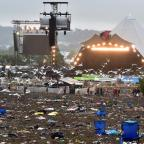 Dudley News: Glastonbury on course for record low crime level