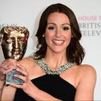Dudley News: Tom Hiddleston and Suranne Jones's shows go head to head for Best New Drama gong