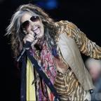 Dudley News: Aerosmith rocker Steven Tyler achieves life goal with new solo country album